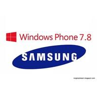 Samsung Kullanıcılarına Güncelleme Müjdesi!