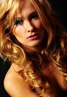Saç Modelinizi Yüz Şeklinize Göre Seçin