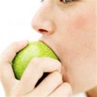 Meyve Kabuklarında Mucize Sırlar