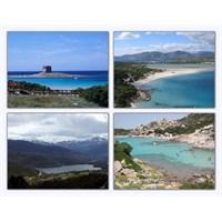 Üç Kıta Arasına Sıkışmış İnciler | Akdeniz Adaları