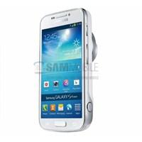 Samsung Galaxy S4 Zoom Geliyor!