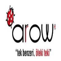 Arow 2012 Bayan Çizme Modelleri