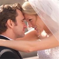 Evlilik Erkekler İçin Daha Yararlı