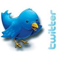 Ünlülerin Gerçek Twitter Adresleri