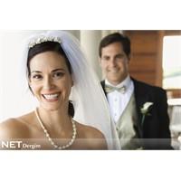 Astroloji Evlilik İlişkisi