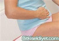 Vücut Şişkinliği İçin Bitkisel Tedavi