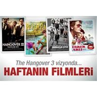 Bu Hafta Vizyona Giren Filmler Ve Hangover İii