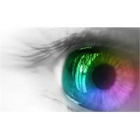 Kalp Gözü; Sonsuzluğu Yakalayan İdraktir