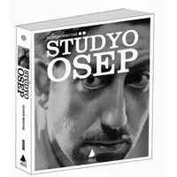 Foto Kitap: Stüdyo Osep