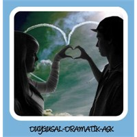 Siyah Kuğu- Sevil'in Güncesi(Duygusal-dramatik-aşk