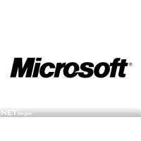 Microsoft, 9 Yeni Modelle Geri Geldi