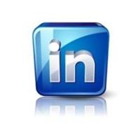 Linkedin Büyüme Hızında Facebook'u Solladı