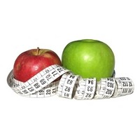 Zayıflamak İçin Günde 1 Elma Şart