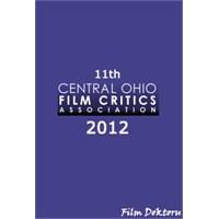 11. Central Ohio Film Eleştirmenleri Ödülleri