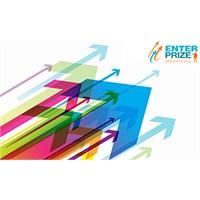 Boğaziçi Üniversitesi'nden Girişimcilik Yarışması