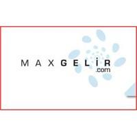 Maxgelir İle Sitenizde Reklam Yayınlayın