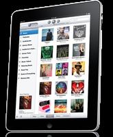 Apple İpad Dayanıksız Mı?