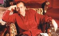 Nicolas Cage (sinema Dünyası)