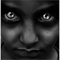 İnsan Olmanın Çelişkisi: Bir Müsibet - Bin Nasihat