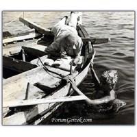 Halikarnas Balıkçısı | Cevat Şakir Kabaağaçlı