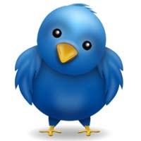 Twitter'ın Cep Versiyonu Yenilendi