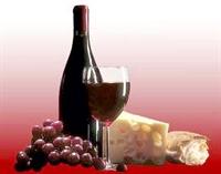 Şarap Diyeti