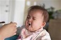 Bebeklerde Yetersiz Beslenme Belirtileri