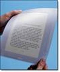 Silinebilir Kağıt