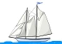 Denizciler, Teknelerinizi Yaza Hazırlayın :)