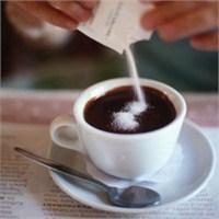 Şekeri Azaltmanın Kolay 10 Yolu