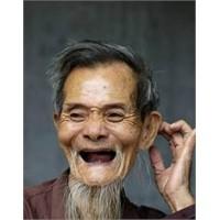 Sicacik Gülümse, İçim İsinsin