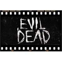 Yeni Evil Dead'in Konusu Ve Başrolü Belli Oldu