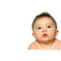 Bebeğin Doğum Kilosu İle Otizm Bağlantısı