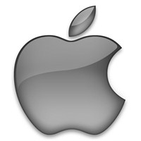 İpad 5,iphone 5c Kasa Videosu Ortaya Çıktı