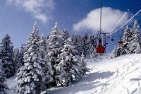 Kış Tatili : Uludağ Bursa