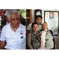 Mehmet Yılmaz'dan Sevgililer Günü'ne Özel Şiir