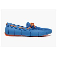 Swims Loafers / 2012 İlkbahar
