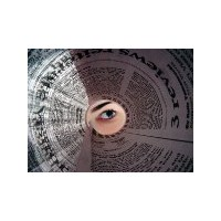 Karşılaştırmalı Edebiyat Nedir?