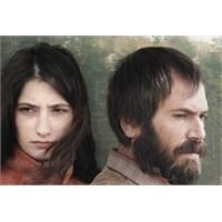 Rotterdam'da Yarışacak Olan Türk Filmi