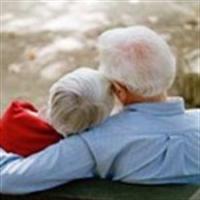 Yaşlanma Hangi Yaşta Başlıyor?