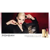 Harper's Bazaar'a Göre Sonbaharın En Güzel 5 Ruju