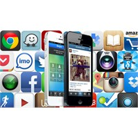 En İyi İphone Uygulamaları (Ücretsiz)