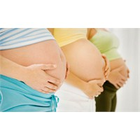 Fertilite Takibi İçin Servikal Sıvı Kontrolü