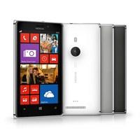 İşte Yeni Nokia Lumia 925!