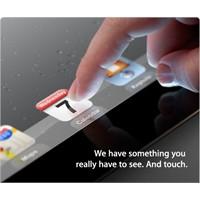Apple Ucuz İpad'i Satışa Sunabilir