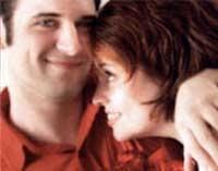 İdeal Eş Bulma Yöntemler