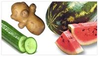 Hormonsuz Gıda Nasıl Anlaşılır?