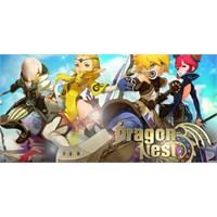 Akıcı Hikayesi Farklı Bir Oyun; Dragon Nest