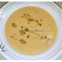 Öz Çorbası