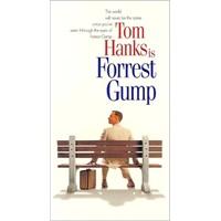 Forrest Gump Nedir,Kimdir ?